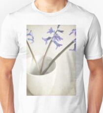 China Cup T-Shirt