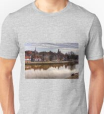 The Ouse T-Shirt