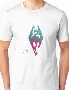 Imperial, Pastel Version Unisex T-Shirt