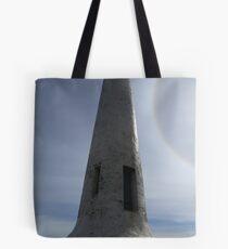 Ring Around The Sun Pt.2 Tote Bag