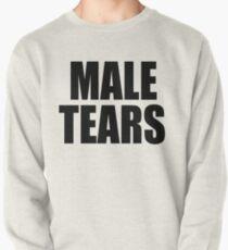 MALE TEARS Mug Pullover