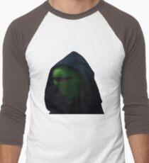 Dark Kermit T-Shirt