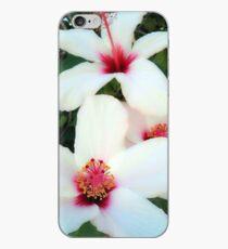 Macro iPhone Case