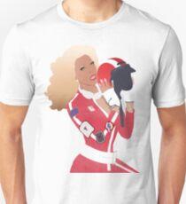 RuPaul's Track Star! Unisex T-Shirt