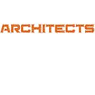 architects - better by design 2016 version by blueeyesjus
