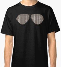 Hater Blockers Classic T-Shirt