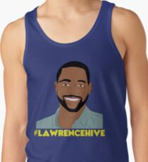 Lawrence Hive T-Shirt