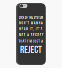 5sos Phone Case iPhone-Hülle & Cover