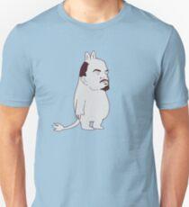 Lenin Moomin T-Shirt