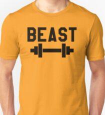 Beast Shirt T-Shirt