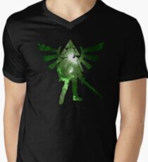 Night warrior T-Shirt