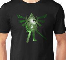 Night warrior Unisex T-Shirt