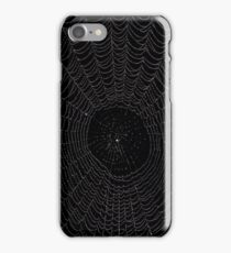 Evicted...... iPhone Case/Skin