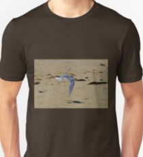 Greater Crested Tern (Thalasseus bergii) T-Shirt