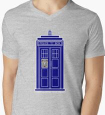 It's What Makes Time Travel Possible T-Shirt