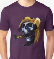 =f= Most Popular - Pikachu Hat design T-Shirt