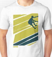 Arete Unisex T-Shirt