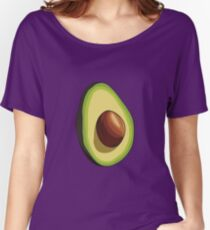 Avocado - Part 1 Women's Relaxed Fit T-Shirt