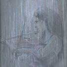 RAIN SONG by jovica