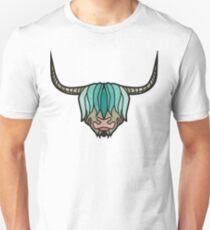 Stier - Taurus Unisex T-Shirt