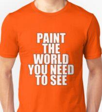 Sentence 5 T-Shirt