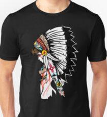 Nuevo Mexico T-Shirt