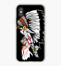 Nuevo Mexico iPhone Case