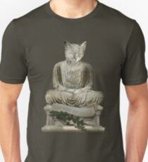 The Dao of Meow T-Shirt