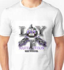 Fly LyF Master Edition 1 T-Shirt