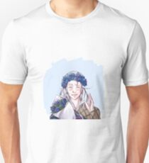 Young Victor Unisex T-Shirt