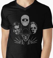 Horror Rhapsody T-Shirt