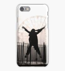 Maestro Goofy iPhone Case/Skin