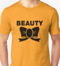 Heidi's Beauty T-Shirt T-Shirt