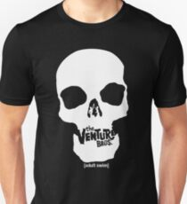 The Venture Brothers T-Shirt