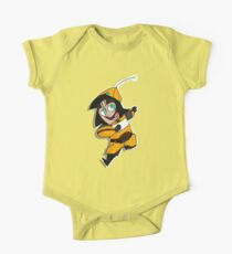 Hey, Minion! Kids Clothes