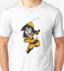 Hey, Minion! Unisex T-Shirt