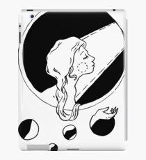 Soak iPad Case/Skin