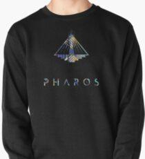 PHAROS Pullover