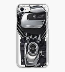harley davidson: iphone cases & skins for x, 8/8 plus, 7/7 plus