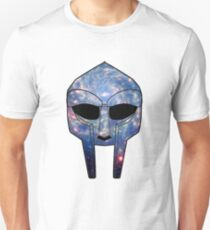 Space DOOM T-Shirt