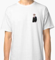 matthew gray gubler Reid Spencer  Classic T-Shirt