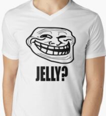 Troll Face - Jelly? T-Shirt