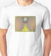An Olive Martini Unisex T-Shirt