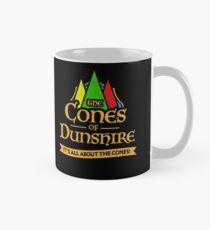 The Cones Of Dunshire Mug