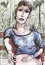 Leanne by John Douglas
