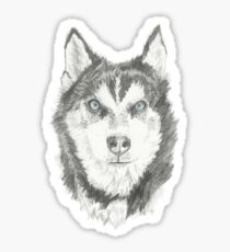 Tundra Sticker