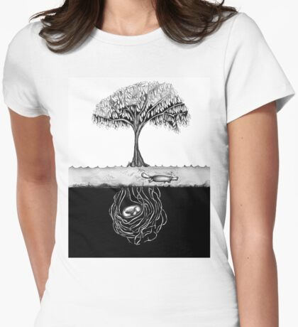 Rest and play T-Shirt