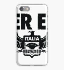 Sniper Elite 4 iPhone Case/Skin