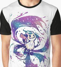 Mimikyu benutzt nie endenden Alptraum !! Grafik T-Shirt