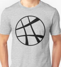 Dr. Strange's Sanctum Sanctorum Unisex T-Shirt